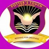 Potter's Touch High School